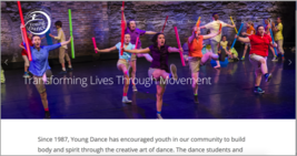 Thumbnail_tc2017-youngdance-after