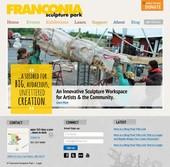 Thumbnail_franconiafter