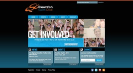 Thumbnail_dropshadowsnotbombs-clownfishswimclub