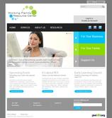 Thumbnail_homepage