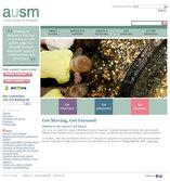 Thumbnail_ausm_homepage