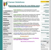 Thumbnail_careersolutionsbefore