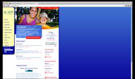 Thumbnail_screen%20shot%202011-03-18%20at%203.11.26%20pm