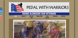 Thumbnail_phx2017-pedalwwarriors-before