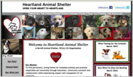 Thumbnail_chi2017-heartlandanimal-before