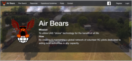 Thumbnail_tc2017-airbears-before