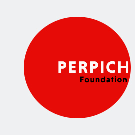 Normal_perpich