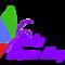 Thumbnail_khh_logo2