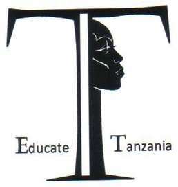 Normal_educate_tanzania_logo