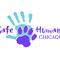 Thumbnail_safehumane_4c