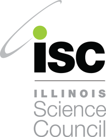 Normal_isc_logo_stacked