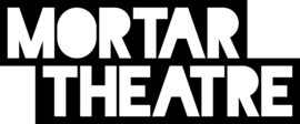 Normal_mortartheatre_logo-bw