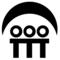Thumbnail_nlen_logo