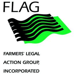 Normal_flaglogo