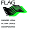 Thumbnail_flaglogo
