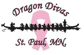Normal_dragondivaslogo_2014_cropped