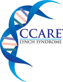 Normal_ccare-logo-web