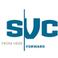 Thumbnail_svc_logo