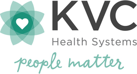 Normal_kvc-health-systems-logo-and-tagline-2