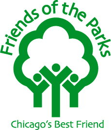Normal_friends_of_the_parks_logo