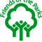 Thumbnail_friends_of_the_parks_logo