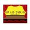 Thumbnail_final-logo1