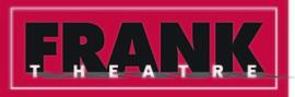 Normal_color_logo