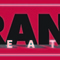 Thumbnail_color_logo