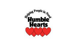 Normal_humble_hearts_print_logo