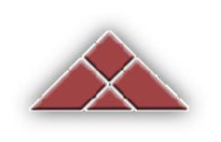 Normal_ndc_logo-2015