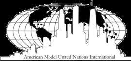 Normal_amun_logo