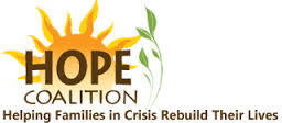 Normal_hope_logo_with_text