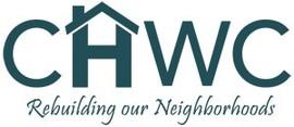 Normal_chwc_logo