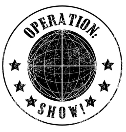 Normal_operationshow