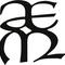 Thumbnail_new_2011_2_x_2_aem_logo