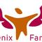 Thumbnail_phoenix-family_stacked_web