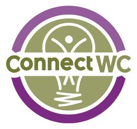 Normal_connectwc_logo_rgbsmall