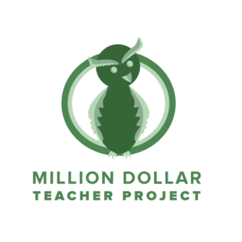 Normal_million_dollar_teacher_project_new_logo_2%28circle%29