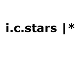 Normal_icstars-logo