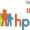 Thumbnail_hpnc_logo_ai