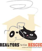 Normal_realtors_to_the_rescue_logo