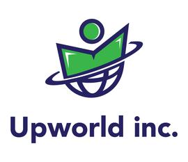 Normal_upworld_logo_1b_onwhite_color-02