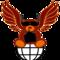 Thumbnail_airbear-logo