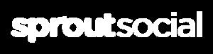 Medium_sprout-social-logo-white