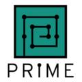 Thumbnail_primedigitalacademy_logo_wh_small