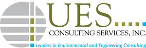 Medium_ues_consulting_logo