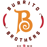Medium_burrito-bros-kc-logo