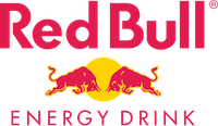 Medium_redbullenergydrinklogosmall