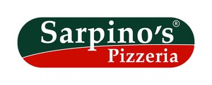 Medium_sarpinos_logo