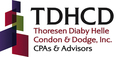 Thumbnail_tdhcd_logo_revised_jan2016_350
